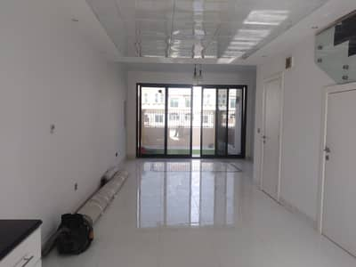2 Bedroom Townhouse for Rent in Dubai Industrial Park, Dubai - Limited time offer, ready to move in two bedroom  town house Villas For rent