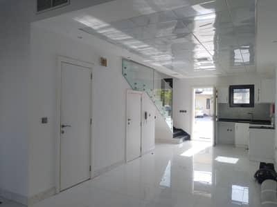 تاون هاوس 2 غرفة نوم للايجار في مجمع دبي الصناعي، دبي - عرض لفترة محدودة ، جاهزة للسكن في فلل تاون هاوس من غرفتي نوم للإيجار