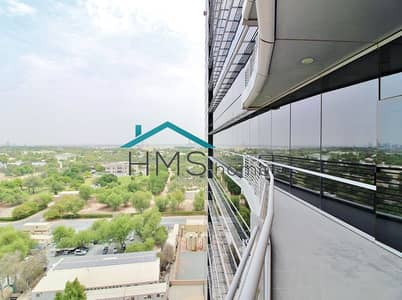 Studio for Sale in DIFC, Dubai - Exclusive to HMS homes | Studio  | DIFC Views