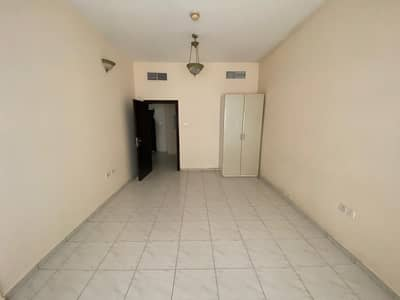 1 Bedroom Apartment for Rent in Al Qusais, Dubai - 1BHK AVAILABLE NEAR TO STADIUM METRO STATION 30K