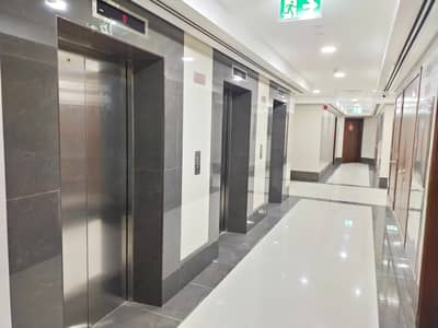 2 Bedroom Flat for Rent in Al Qusais, Dubai - BRAND NEW BUILDING;2 BHK AVAILABLE WITH MAID ROOM 4 TOILET BIG BALCONY NEAR METRO