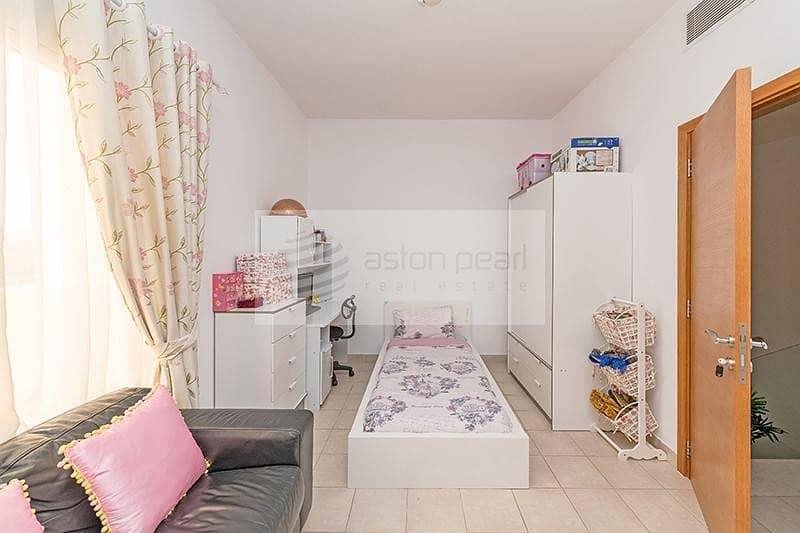 10 Upgraded 4BR + Maids Room  Corner   Close to Park