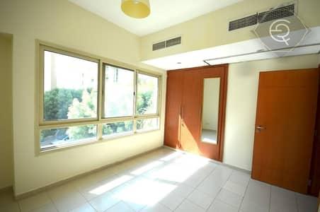 شقة 2 غرفة نوم للبيع في الروضة، دبي - 5