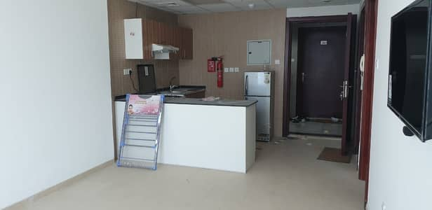 Furnished 1 Bhk Apartment for Rent in City Towers Ready to Move In