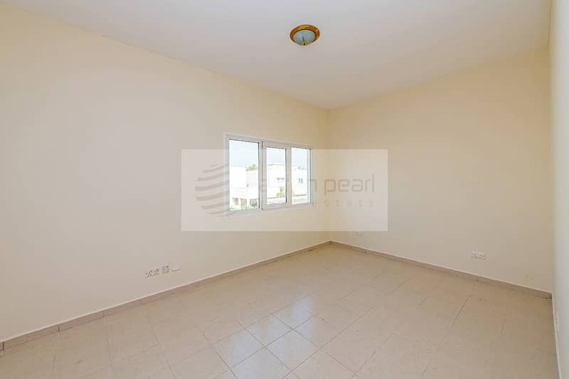 New Listing Type 3 | 3 Bed + Maid and Study | MD 1