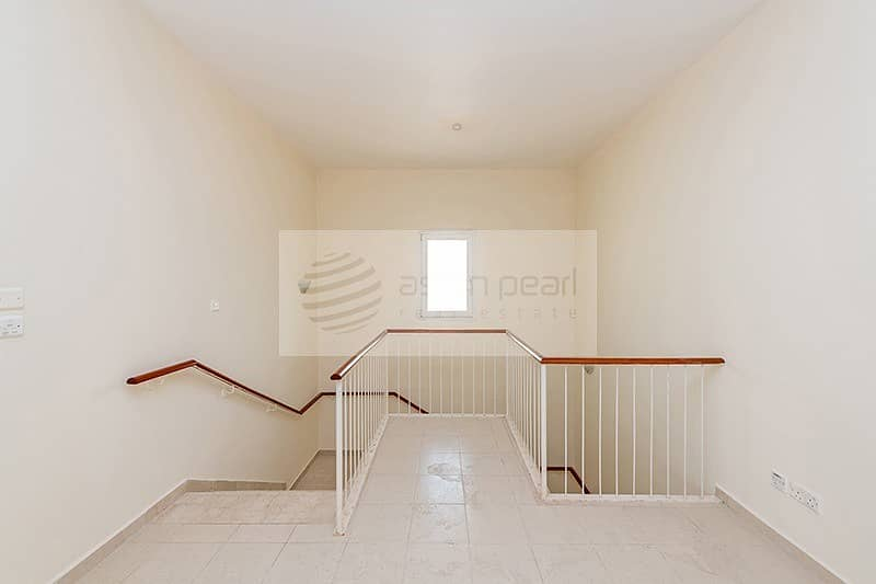 2 New Listing Type 3 | 3 Bed + Maid and Study | MD 1