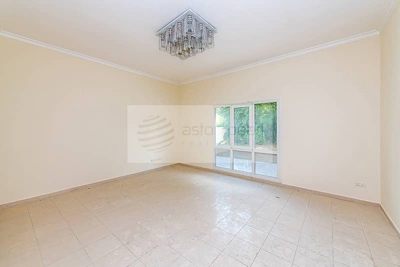 10 New Listing Type 3 | 3 Bed + Maid and Study | MD 1