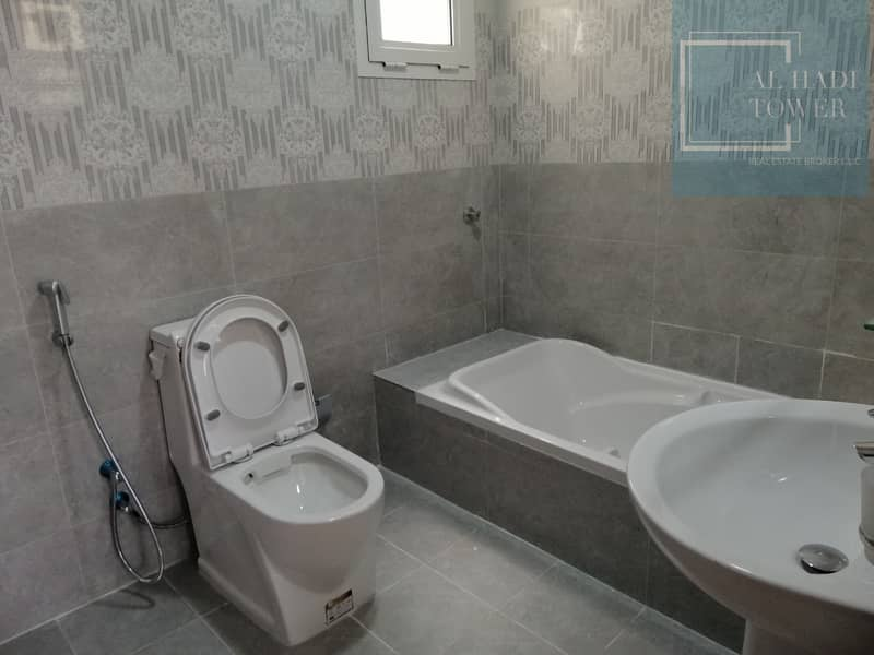 23 2 Bed Apartment For Rent