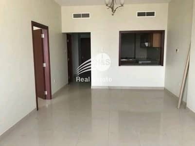1 Bedroom Flat for Sale in Jumeirah Village Circle (JVC), Dubai - Vacant 1 Bed + Study I Chiller Free I Sobha Daffodil