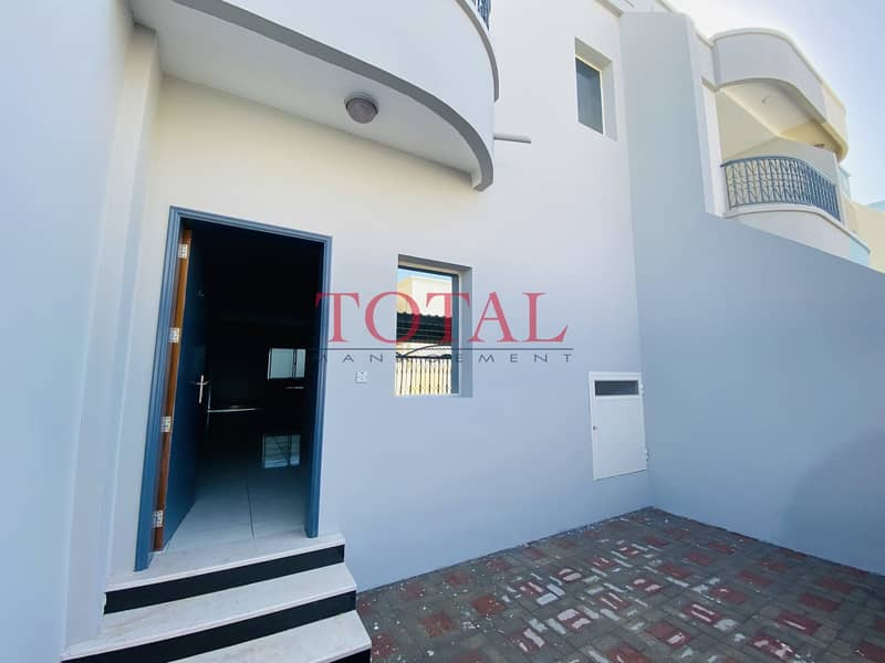 2 From the Owner Direct| Amazing 2-Bedroom duplex Villa