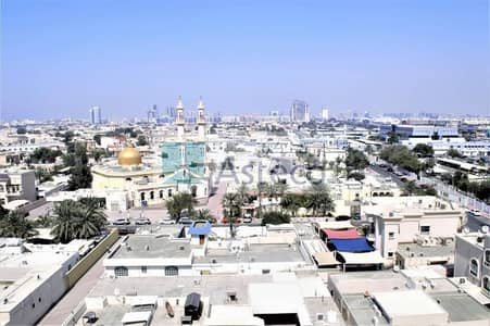 3 Bedroom Apartment for Rent in Al Jafiliya, Dubai - 1 month free: Spacious 3 bedroom apartment close to metro