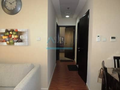 Dream Home 2 bedroom Apartment Fully  furnished 1066 sqft