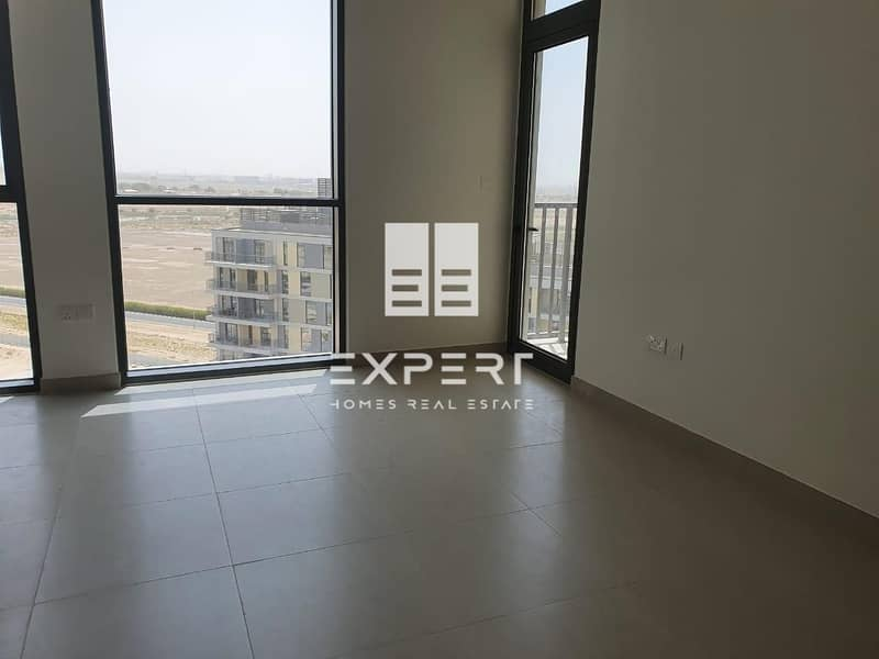 Amazing open kitchen 1BR in Afnan 4|Rent|