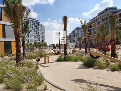 شقة 2 غرفة نوم للبيع في مدينة دبي للإنتاج، دبي - Amazing 2BHK w/ Best price  in Afnan 5
