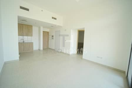 Pay 10% and MOVE IN!  4% DLD Fee Waiver