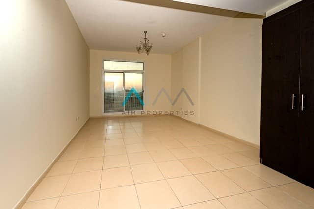9 Deal of the Week  !!! 1 BHK FOR RENT 992 SQFT 28