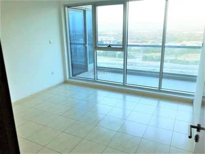 2 Bedroom Apartment for Sale in Dubailand, Dubai - Attractive Price|No Hidden Charge-Urgent Sale !