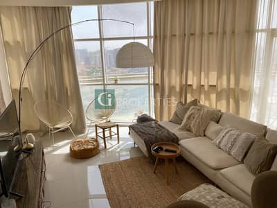 1 Bedroom Apartment for Sale in Jumeirah Village Circle (JVC), Dubai - Motivated seller | Well maintained | High floor