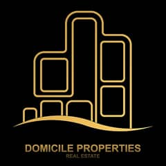 Domicile Properties Real Estate