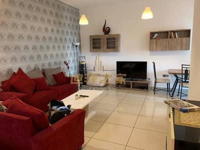1 Bedroom Flat for Rent in Dubai Marina, Dubai - Neat/ Well maintained / Specious unit/ Best price
