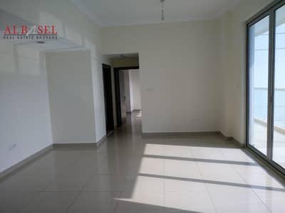 فلیٹ 1 غرفة نوم للايجار في الخليج التجاري، دبي - Lovely View I 1 Bedroom I Available for Rent!