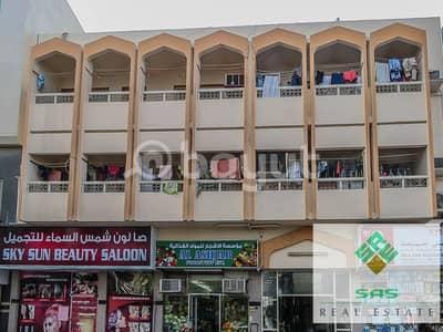 محل تجاري  للايجار في بر دبي، دبي - ONE MONTH FREE  - SHOP/OFFICE (263 SQ.ft)