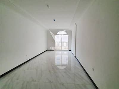 1 Bedroom Flat for Rent in Jumeirah Village Circle (JVC), Dubai - Vacant 20th of September | 1BR | Good Layout