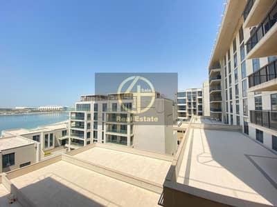 4 Bedroom Apartment for Rent in Al Raha Beach, Abu Dhabi - 4 Bedroom Apartment!