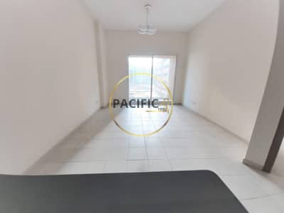 Direct Owner   No Commission  Modern Layout 1 BR   Affordable Price