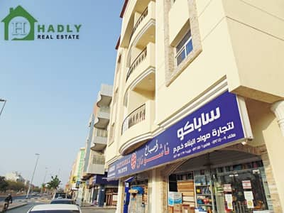 2 Bedroom Flat for Rent in Al Satwa, Dubai - New building at best value price | satwa road