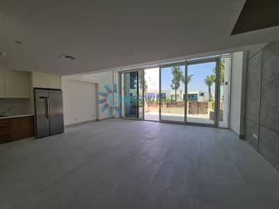 شقة 1 غرفة نوم للايجار في جزيرة السعديات، أبوظبي - Brand New Luxurious 1BRM Loft | Ready To Move | Vacant