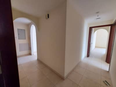 2 Bedroom Apartment for Sale in Al Nahda, Sharjah - Perfectly priced! 2Master Bedrooms Big hall balcony maid room