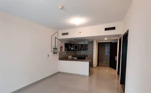 1 Bedroom Apartment for Rent in Dubai Sports City, Dubai - Amazing Layout | Ready To Move In | Unfurnished