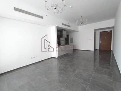 شقة 2 غرفة نوم للايجار في الفرجان، دبي - Spacious Layout | Near From Metro | Kitchen Appliances