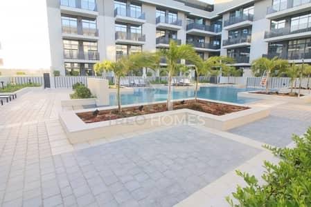 2 Bedroom Flat for Sale in Jumeirah Village Circle (JVC), Dubai - VOT   Largest plot area   2 bed duplex  