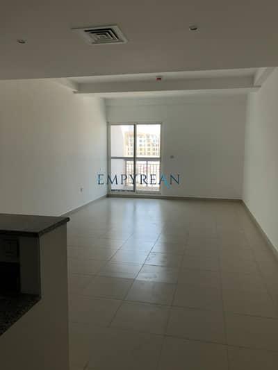 Studio for Rent in Al Quoz, Dubai - Cheapest Price Studio With Balcony