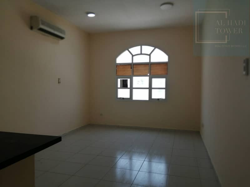 2 Apartment two rooms and hall 2 bathroom monthly