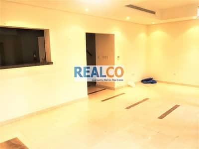 تاون هاوس 3 غرف نوم للبيع في الفرجان، دبي - 3 Bedroom + Maid | Dubai Style| Ready to Sign|
