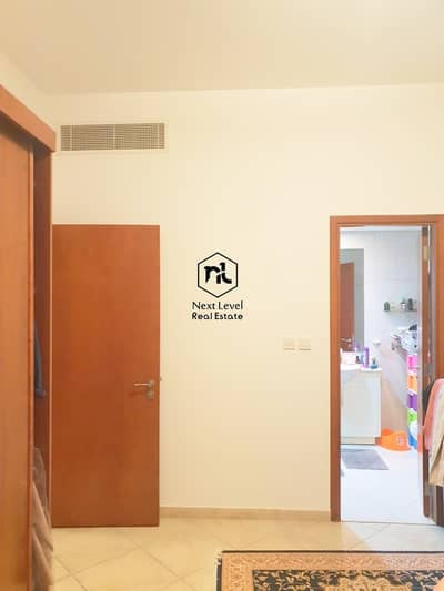 1 Bedroom Apartment for Rent in Motor City, Dubai - KITCHEN EQUIPPED | 1 BED ROOM | BALCONY | PARKING | DICKENS CIRCUS 1 | UPTOWN MOTORCITY