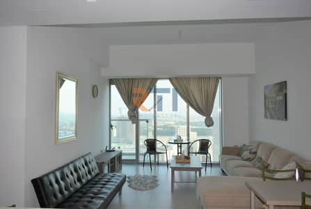 Fully Furnished | With Maids Room | Lowest Price