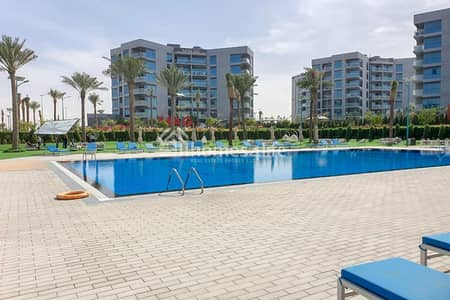 Huge Layout| Cheapest|2 Bed Apartment| 4 Cheques| 5 Min Expo| Rent2Own