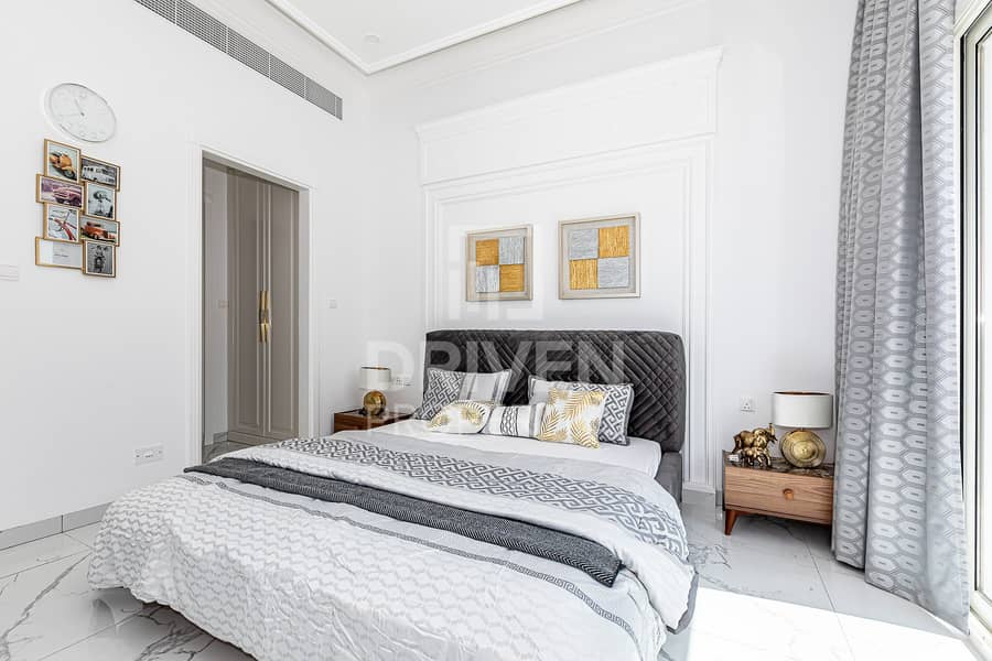 15 Multiple 1 Bedroom Available and Brand New