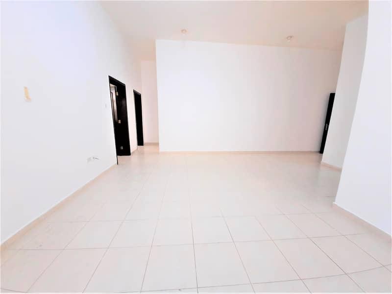 شقة في مدينة خليفة أ 2 غرف 50000 درهم - 4775904