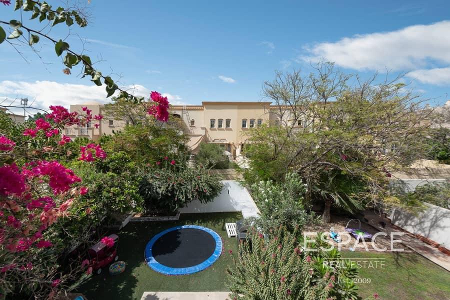 2 Great Location | Landscaped Garden | 3M