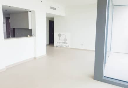 3 Bedroom Flat for Sale in Business Bay, Dubai - Brand new Vacant 3BR +M in BLVD Crescent