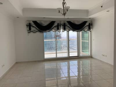 2 Bedroom Apartment for Sale in Jumeirah Lake Towers (JLT), Dubai - CHEAPEST 2 Bedroom Apartment