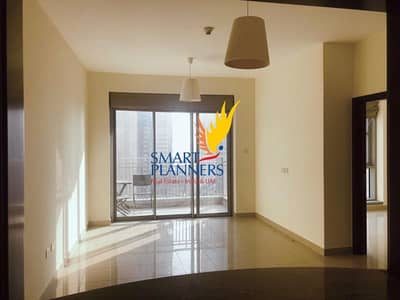 1 Bedroom Flat for Rent in Downtown Dubai, Dubai - ALL BILLS INCLUSIVE | Spacious Layout | Boulevard View