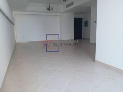 شقة 3 غرف نوم للايجار في برشا هايتس (تيكوم)، دبي - 3 Bedroom | Big Balcony | Near DIC Metro Station