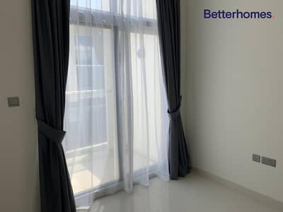 Landscaped 3BR|Brand New|Upgraded |4 Cheques