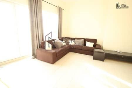 1 Bedroom Apartment for Rent in Jumeirah Village Circle (JVC), Dubai - Sandoval Garden